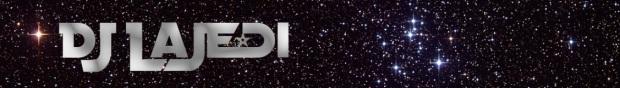 LaJedi Stars header