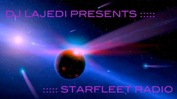 Starfleet Radio promo pic 1 small