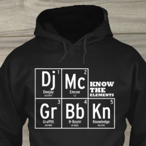 CLassic_Black_With_White_Hoodie_Display