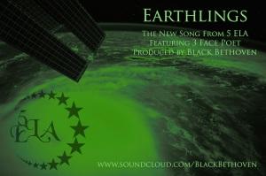5 ELA Earthlings Promo web